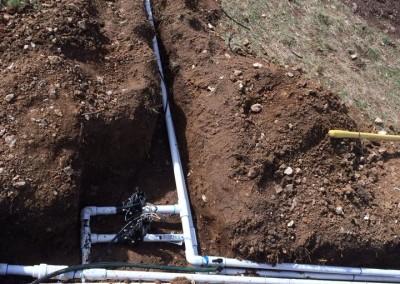 irrigation_installation