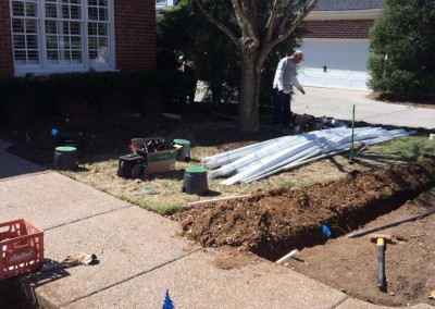 irrigation_installation2