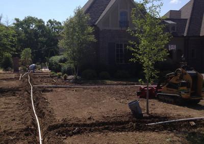 irrigations_installation3