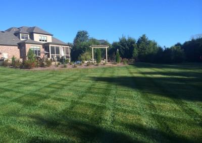 lawn_care1