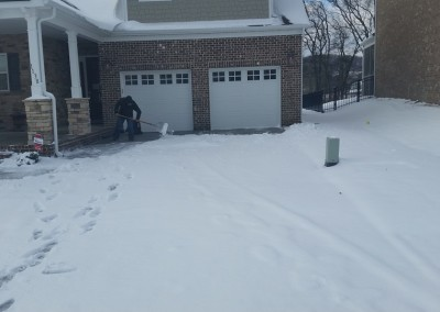 blake-shelton-landscaping-snow-removal-5
